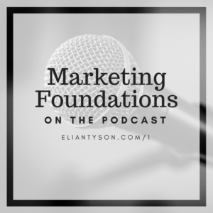 Hometown Marketing Podcast Episode 1