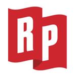 RadioPublic